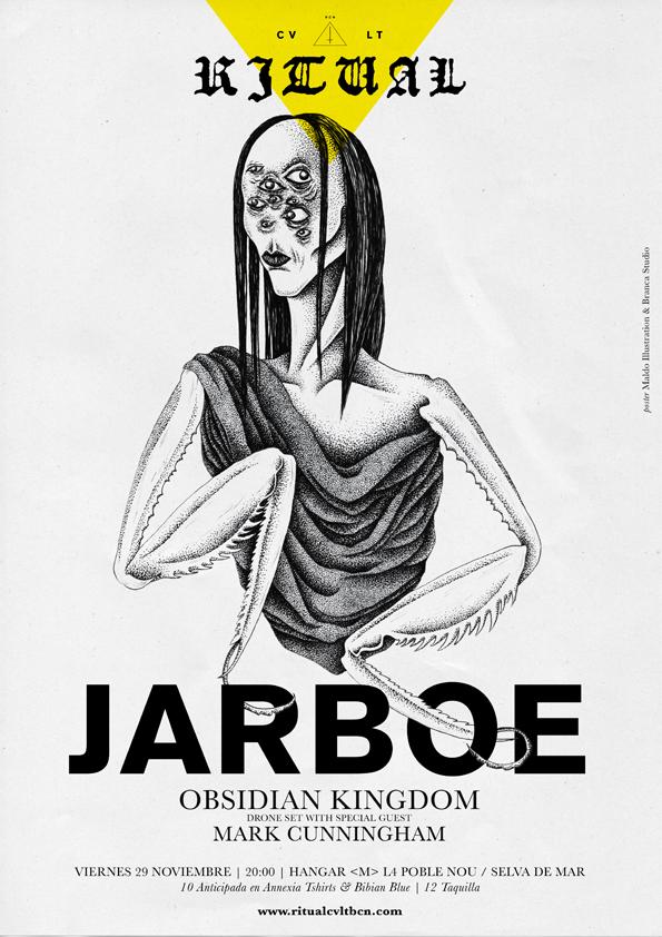Maldo_Jarboe2