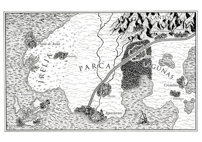 Maldo_mapa
