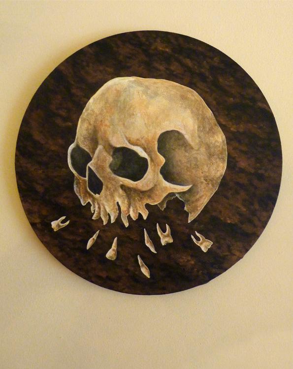Maldo_skull