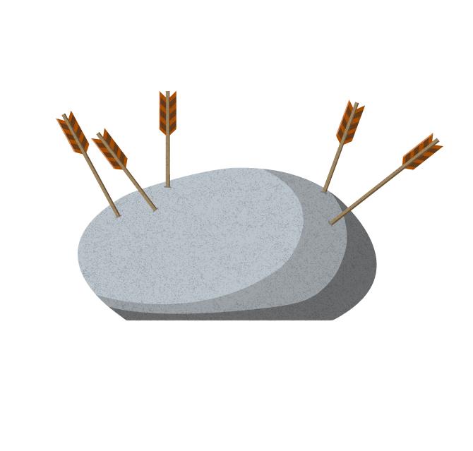 Maldo_arrowrock
