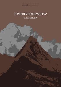Maldo_cumbres1