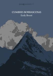 Maldo_cumbres2