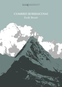 Maldo_cumbres3