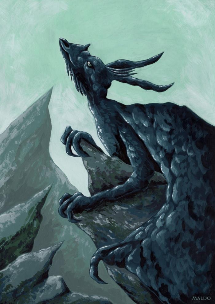 maldo-dragonazul.jpg