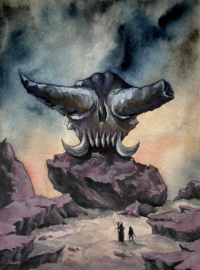 maldo-giantskull